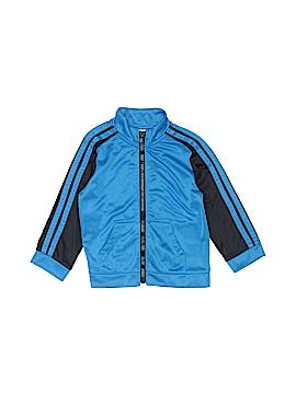 Healthtex Track Jacket Size 24 mo