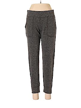 CAbi Sweatpants Size M