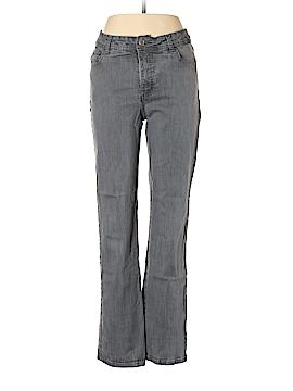 Lee Jeans Size 12