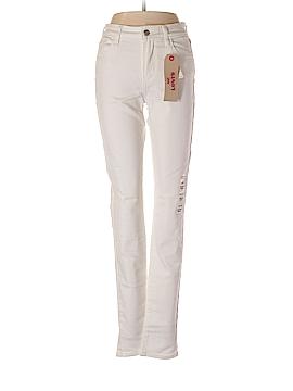 Levi's Jeans 26 Waist
