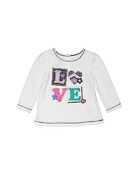 Kids Headquarters Long Sleeve Top Size 12 mo