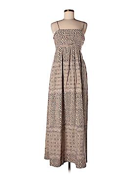 Edme & Esyllte Casual Dress Size 2