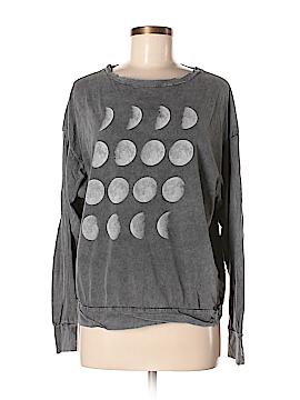 Brandy Melville Sweatshirt One Size