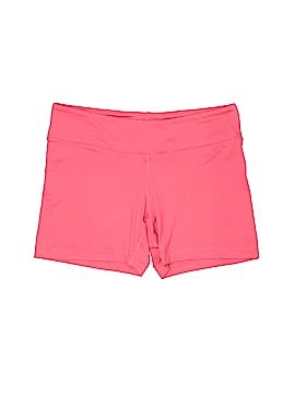 Nike Golf Athletic Shorts Size L