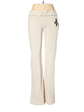 VERTIGO Sweatpants Size M
