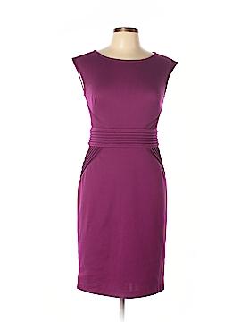 Covington Casual Dress Size 6