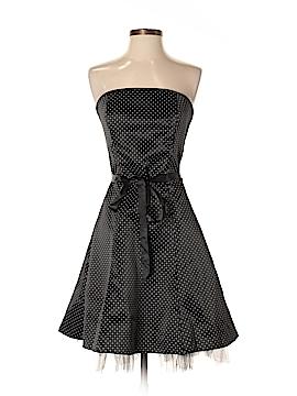Jessica McClintock Casual Dress Size 5