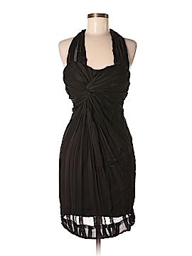 Religion Cocktail Dress Size S
