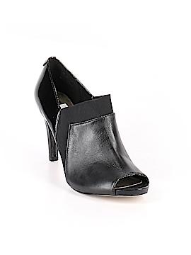 Anne Klein Heels Size 9 1/2