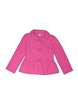 Hartstrings Jacket Size 6