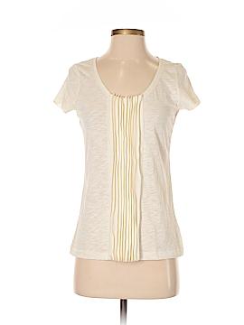 Talbots Short Sleeve Top Size XS