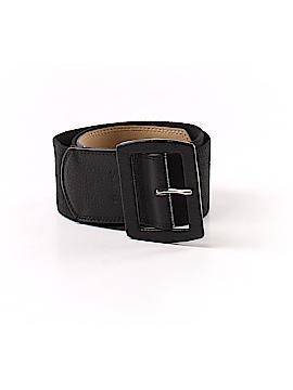 Calvin Klein Belt Size Med - Lg