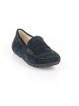 GEOX Flats Size 38 (EU)