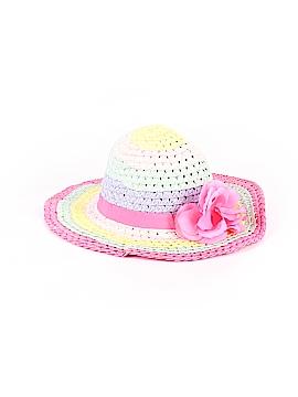 H&M Sun Hat Size 4 - 6