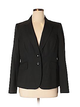 The Limited Blazer Size 16