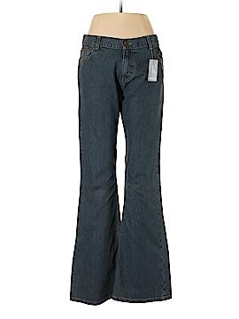CALVIN KLEIN JEANS Jeans Size 13