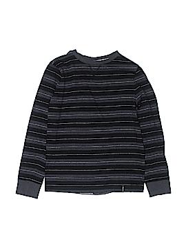 Hawk Long Sleeve T-Shirt Size 10 - 12