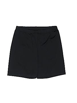 Aspire Athletic Shorts Size S