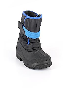 Circo Boots Size 7 - 8 Kids