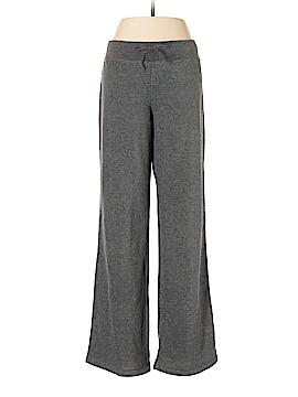 Gap Outlet Fleece Pants Size M