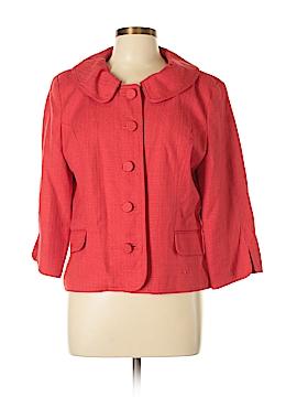 East5th Coat Size L