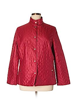 Nine & Company Jacket Size 16