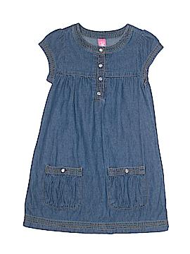JK Kids Dress Size 8