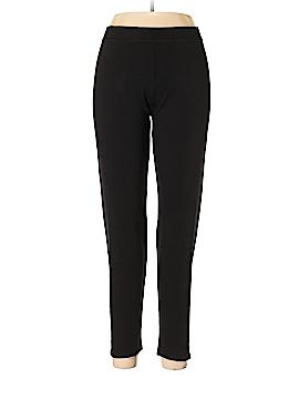 Warm Essentials Leggings Size L