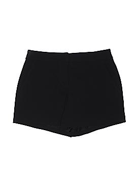Trina Turk Shorts Size 00