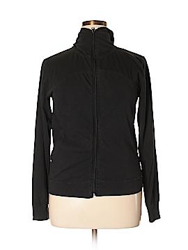 Nina Capri Zip Up Hoodie Size XL
