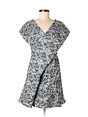 Kenzo Cocktail Dress