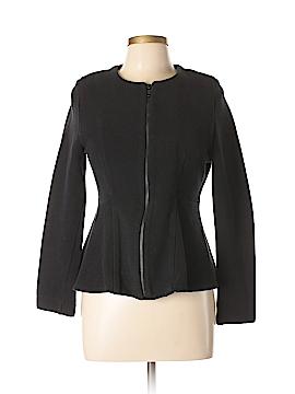Topshop Jacket Size 12