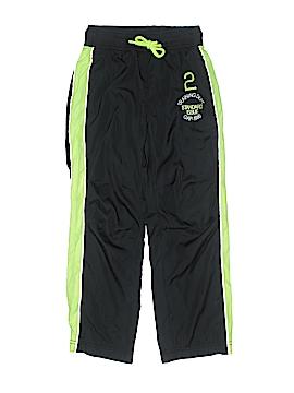 Gap Track Pants Size 6 - 7