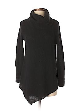 Subtle Luxury Cashmere Pullover Sweater Size XS - Sm