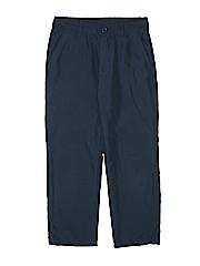 Chaps Boys Dress Pants Size 7