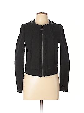 Rebecca Taylor Jacket Size 6