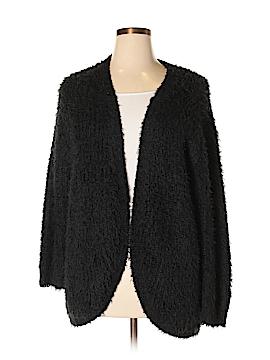 Kensie Cardigan Size XL