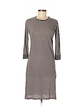 Stateside Casual Dress Size XS