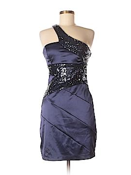 B. Darlin Cocktail Dress Size 8