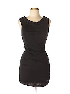 E-Klah Casual Dress Size M
