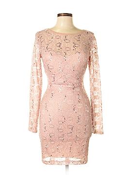 Windsor Cocktail Dress Size 7 - 8