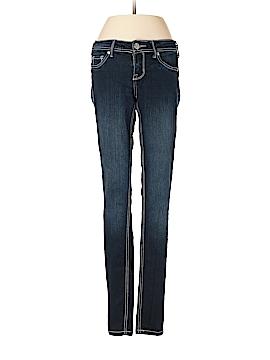 Vigoss Jeans Size 0