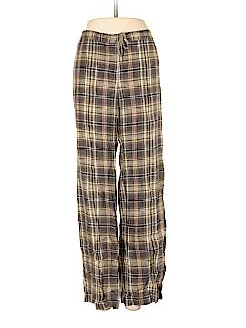 MICHAEL Michael Kors Linen Pants Size 2