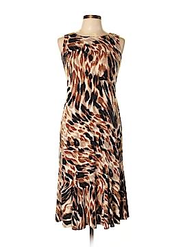 Julian Taylor Casual Dress Size 6