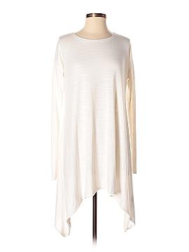 XXI Long Sleeve Top Size S