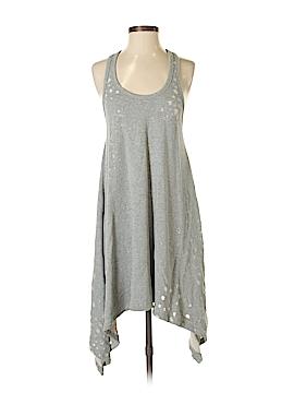 Religion Casual Dress Size XS