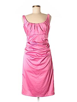Maggy Boutique Cocktail Dress Size 8