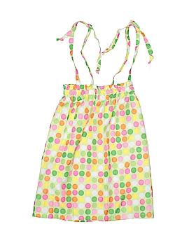 I Play Dress Size 6-12 mo