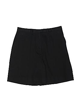 Elliott Lauren Khaki Shorts Size 10