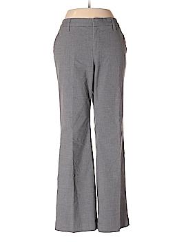 Gap Outlet Dress Pants Size 10 Long